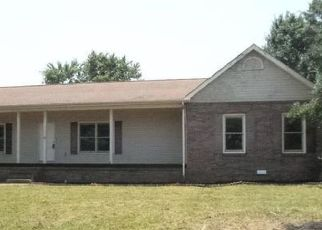 Foreclosure  id: 4289673