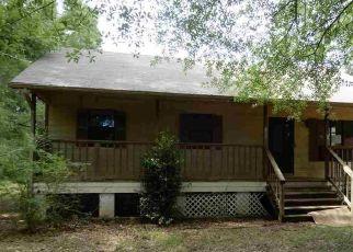Foreclosure  id: 4289674