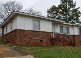 Foreclosure  id: 4289680