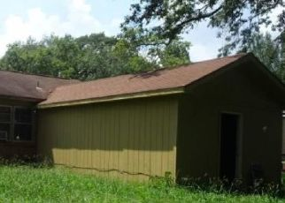 Foreclosure  id: 4289682