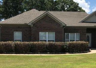 Foreclosure  id: 4289684