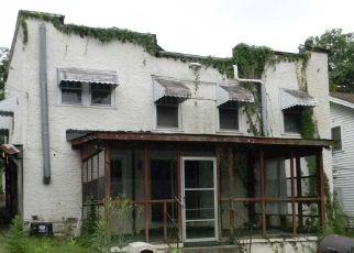 Foreclosure  id: 4289686