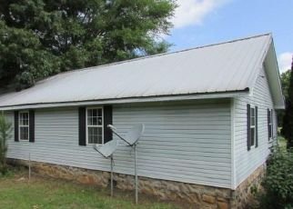 Foreclosure  id: 4289694