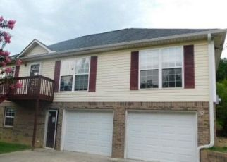 Foreclosure  id: 4289696