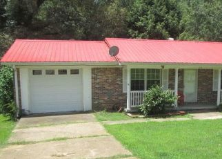 Foreclosure  id: 4289700
