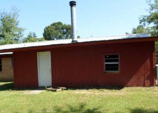 Foreclosure  id: 4289702