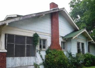 Foreclosure  id: 4289705