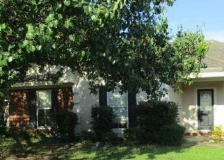 Foreclosure  id: 4289725