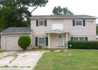 Foreclosure  id: 4289726