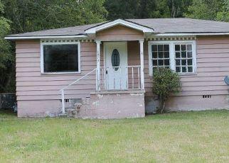 Foreclosure  id: 4289731