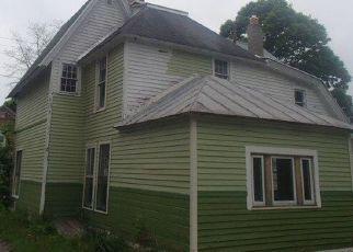 Foreclosure  id: 4289749