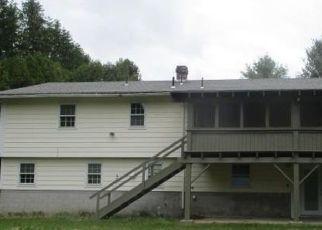 Foreclosure  id: 4289750