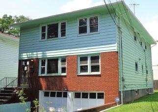 Foreclosure  id: 4289756