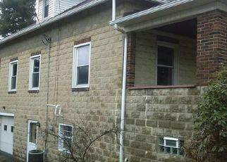 Foreclosure  id: 4289762