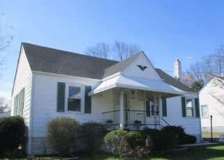 Foreclosure  id: 4289769