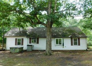 Foreclosure  id: 4289771