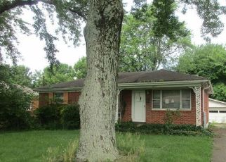 Foreclosure  id: 4289810