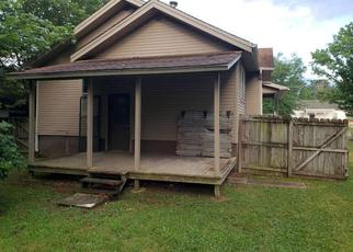 Foreclosure  id: 4289813