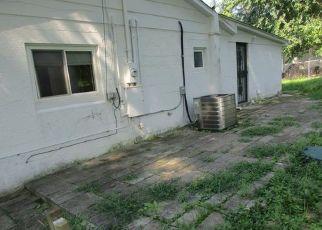 Foreclosure  id: 4289814