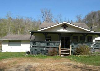 Foreclosure  id: 4289816
