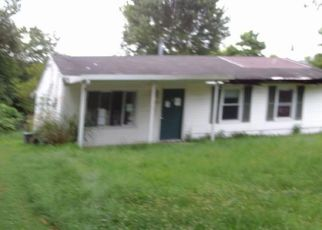 Foreclosure  id: 4289818