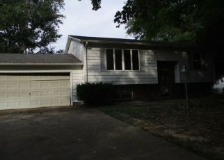 Foreclosure  id: 4289820