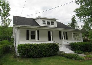 Foreclosure  id: 4289824