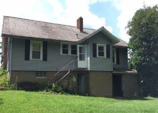 Foreclosure  id: 4289841
