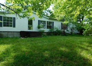 Foreclosure  id: 4289843