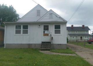 Foreclosure  id: 4289846