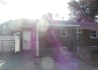 Foreclosure  id: 4289850