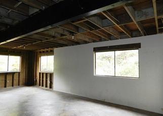 Foreclosure  id: 4289856