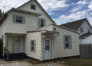 Foreclosure  id: 4289864