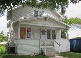 Foreclosure  id: 4289870