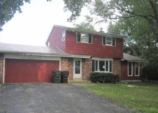 Foreclosure  id: 4289876