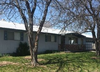 Foreclosure  id: 4289888