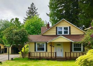 Foreclosure  id: 4289899