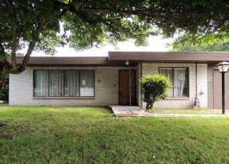 Foreclosure  id: 4289901