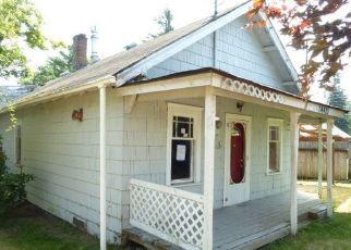 Foreclosure  id: 4289905
