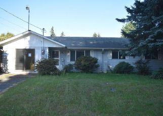 Foreclosure  id: 4289907