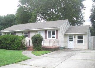 Foreclosure  id: 4289911