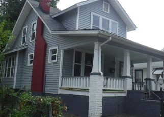 Foreclosure  id: 4289927