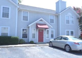 Foreclosure  id: 4289932