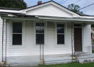Foreclosure  id: 4289946
