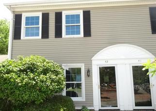 Foreclosure  id: 4289949