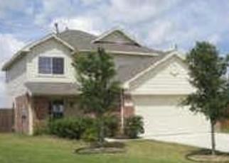 Foreclosure  id: 4289969