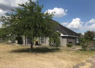 Foreclosure  id: 4289971