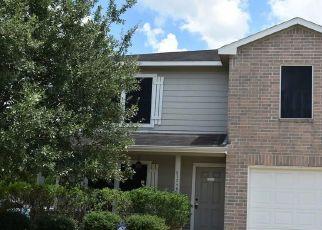 Foreclosure  id: 4289978