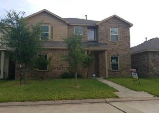 Foreclosure  id: 4289983