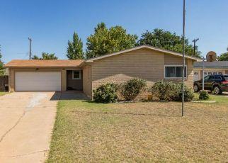 Foreclosure  id: 4290003
